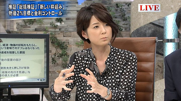 akimoto20160921_09.jpg