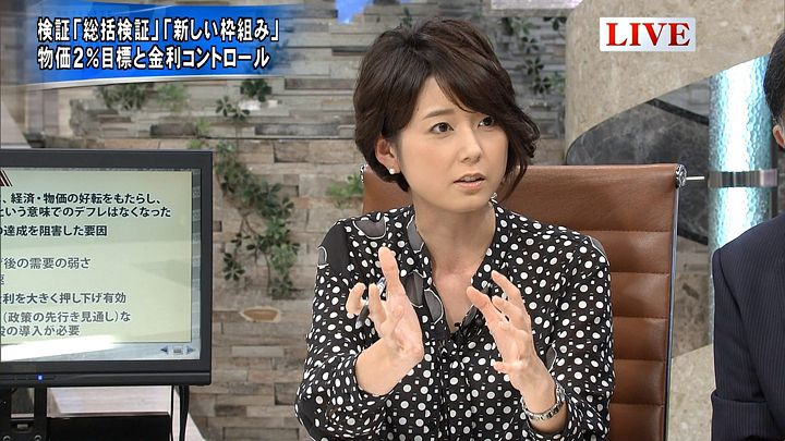 akimoto20160921_10.jpg