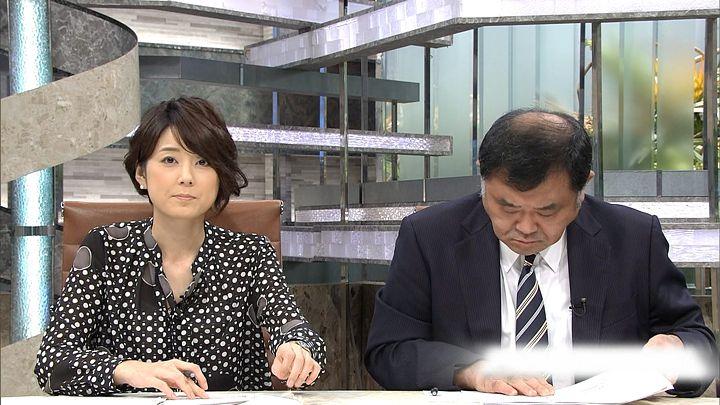 akimoto20160921_11.jpg
