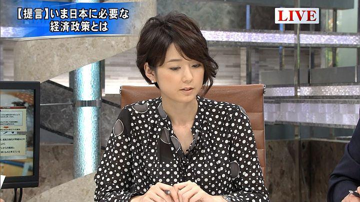 akimoto20160921_13.jpg