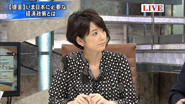 akimoto20160921_14.jpg