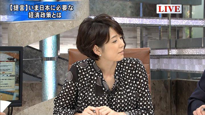 akimoto20160921_15.jpg