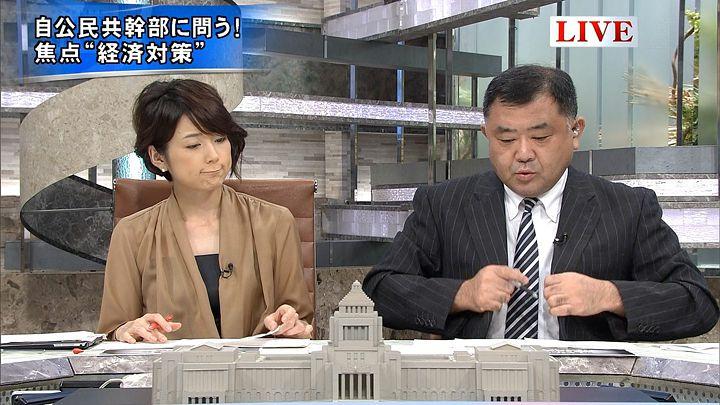 akimoto20160926_02.jpg