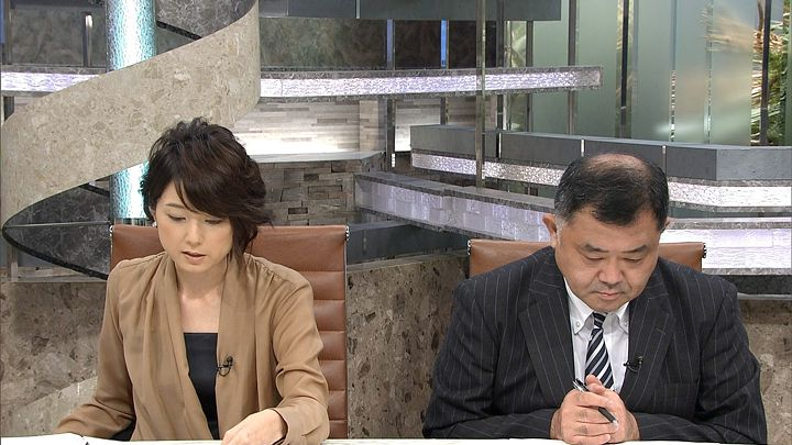 akimoto20160926_05.jpg