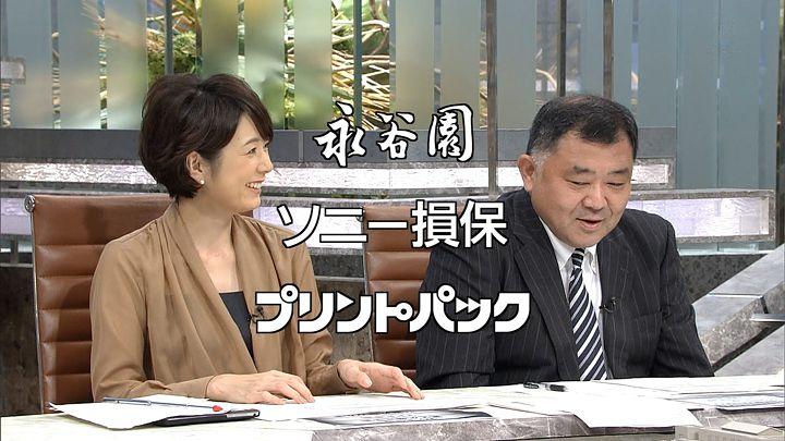 akimoto20160926_09.jpg