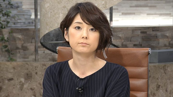 akimoto20160927_01.jpg