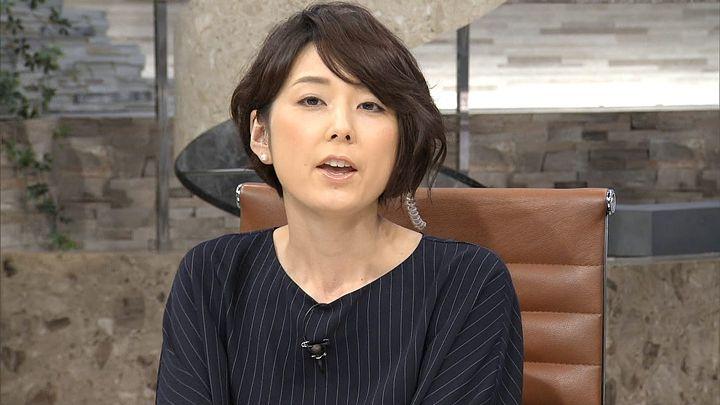 akimoto20160927_02.jpg