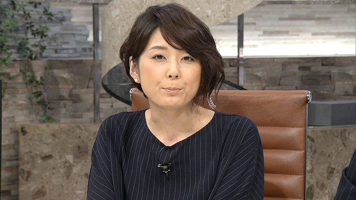 akimoto20160927_03.jpg