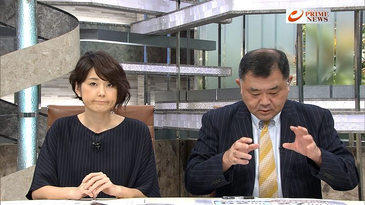 akimoto20160927_06.jpg