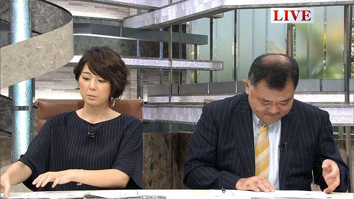 akimoto20160927_10.jpg