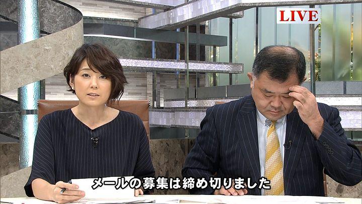 akimoto20160927_14.jpg
