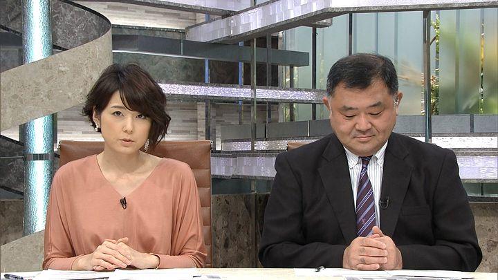akimoto20160928_02.jpg