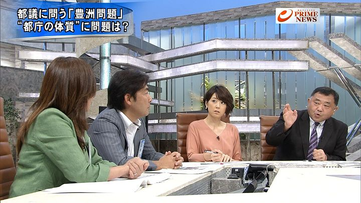 akimoto20160928_06.jpg