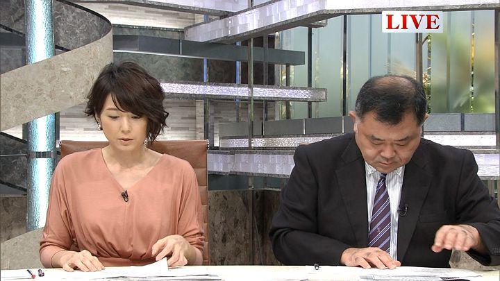 akimoto20160928_07.jpg