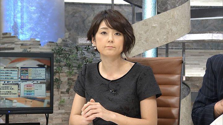 akimoto20160929_01.jpg