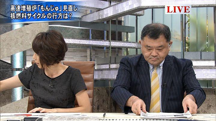 akimoto20160929_04.jpg