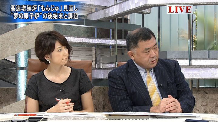 akimoto20160929_07.jpg