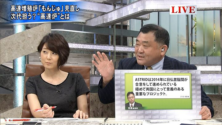 akimoto20160929_08.jpg