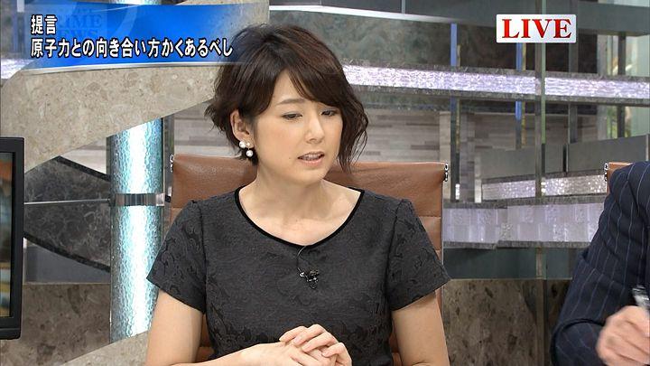 akimoto20160929_09.jpg