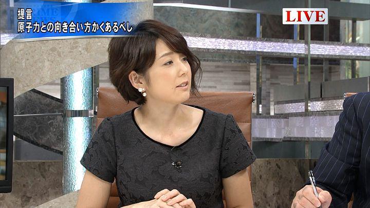 akimoto20160929_10.jpg