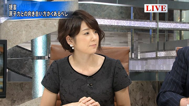 akimoto20160929_11.jpg