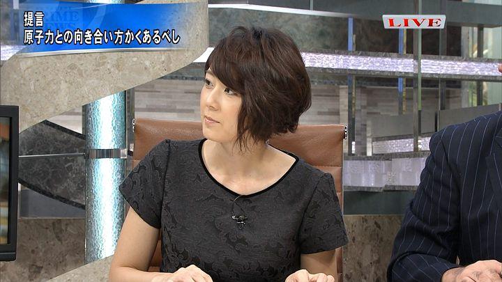 akimoto20160929_12.jpg