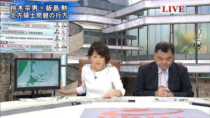akimoto20161003_04.jpg