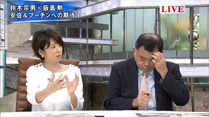 akimoto20161003_05.jpg