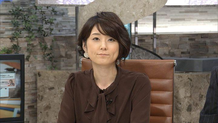 akimoto20161004_01.jpg
