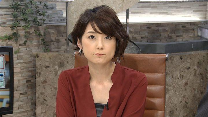 akimoto20161005_01.jpg