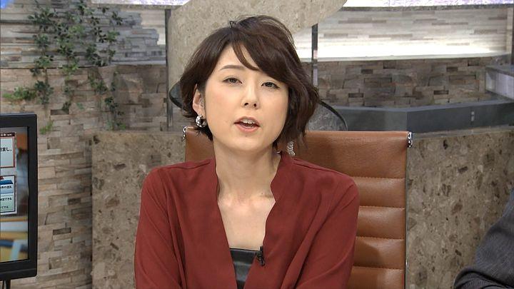 akimoto20161005_02.jpg