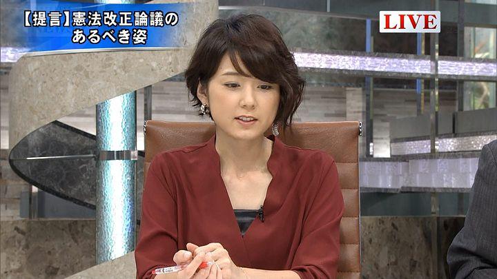 akimoto20161005_14.jpg