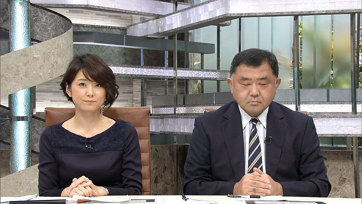 akimoto20161006_01.jpg