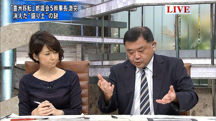 akimoto20161006_07.jpg