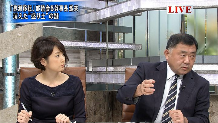 akimoto20161006_09.jpg