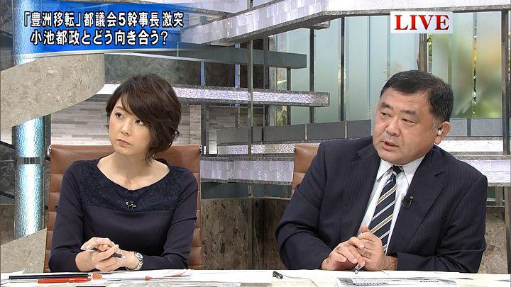 akimoto20161006_11.jpg