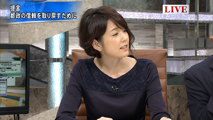 akimoto20161006_12.jpg