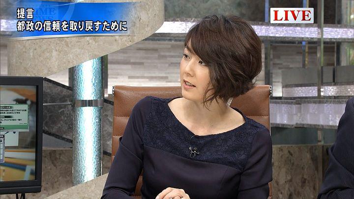 akimoto20161006_13.jpg