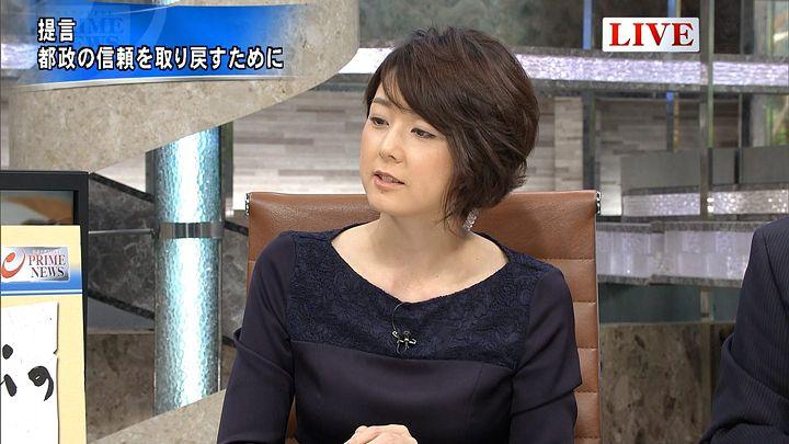 akimoto20161006_14.jpg