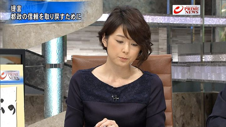 akimoto20161006_15.jpg