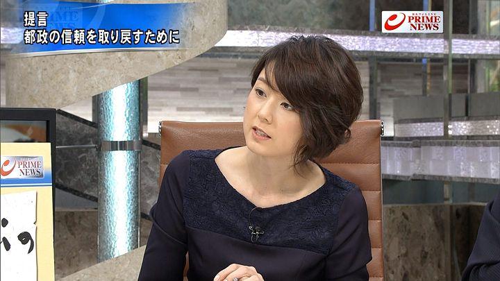 akimoto20161006_16.jpg