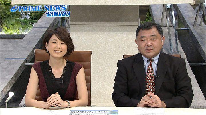 akimoto20161008_15.jpg