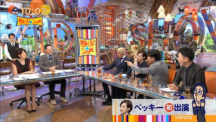 akimoto20161009_02.jpg