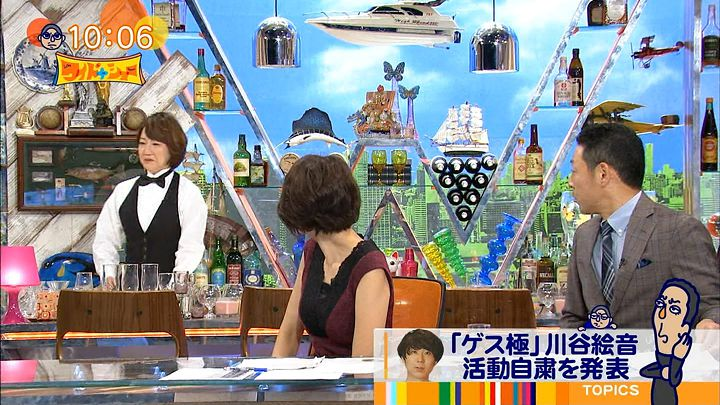 akimoto20161009_04.jpg