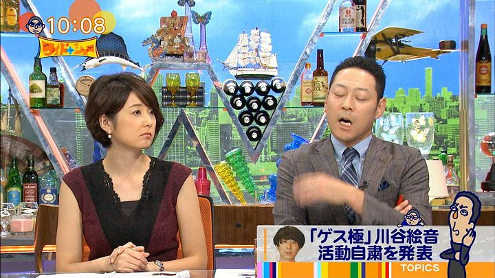 akimoto20161009_05.jpg