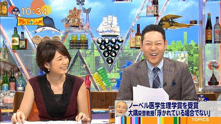 akimoto20161009_14.jpg