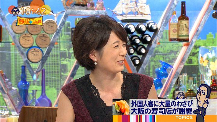 akimoto20161009_17.jpg