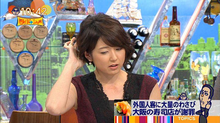 akimoto20161009_18.jpg