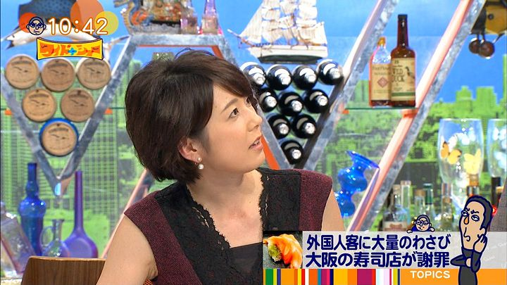 akimoto20161009_19.jpg