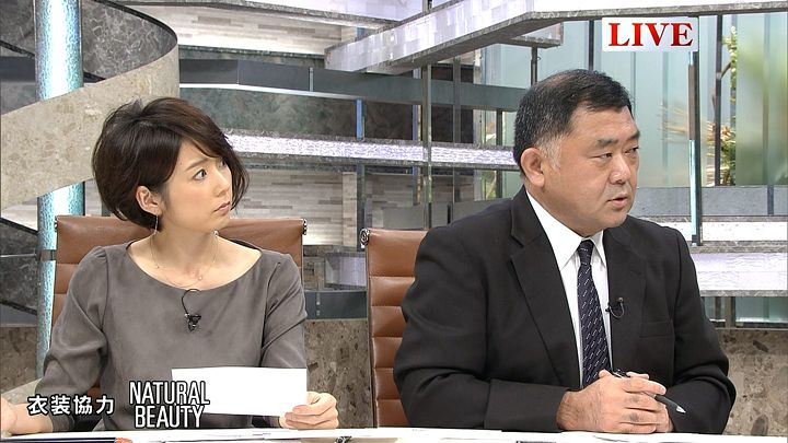 akimoto20161010_08.jpg